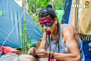 12-Elysium Island Festival 2019 :: dan 1. | Sremski Karlovci | Srbija | Dnevni & Nocni zivot | Trance