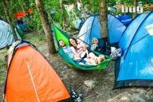 14-Elysium Island Festival 2019 :: dan 1. | Sremski Karlovci | Srbija | Dnevni & Nocni zivot | Trance