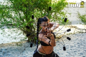 34-Elysium Island Festival 2019 :: dan 1. | Sremski Karlovci | Srbija | Dnevni & Nocni zivot | Trance