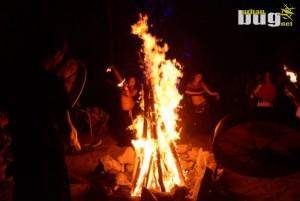 43-Elysium Island Festival 2019 :: dan 1. | Sremski Karlovci | Srbija | Dnevni & Nocni zivot | Trance