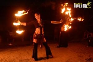 44-Elysium Island Festival 2019 :: dan 1. | Sremski Karlovci | Srbija | Dnevni & Nocni zivot | Trance