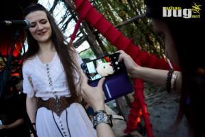 28-Elysium Island Festival 2019 :: dan 1. | Sremski Karlovci | Srbija | Dnevni & Nocni zivot | Trance