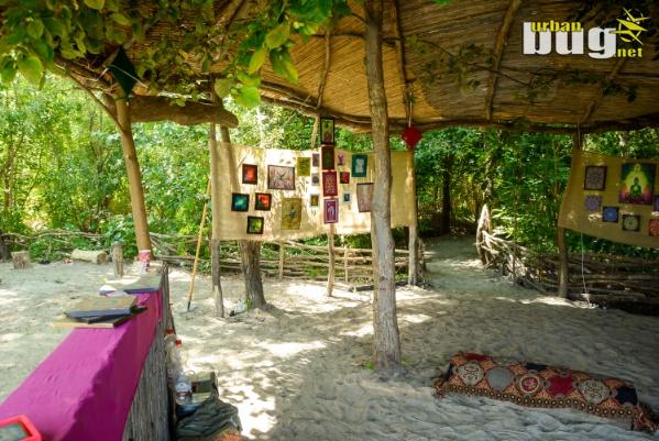 01-Elysium Island Festival 2019 :: dan 2. | Sremski Karlovci | Serbia | Day & Nightlife | Trance