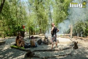 10-Elysium Island Festival 2019 :: dan 2. | Sremski Karlovci | Serbia | Day & Nightlife | Trance