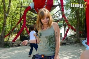 22-Elysium Island Festival 2019 :: dan 2. | Sremski Karlovci | Serbia | Day & Nightlife | Trance