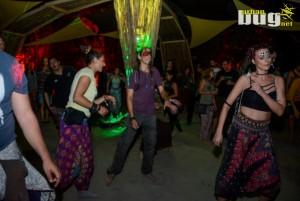 83-Elysium Island Festival 2019 :: dan 2. | Sremski Karlovci | Serbia | Day & Nightlife | Trance