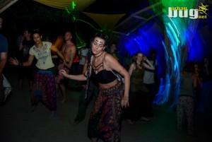79-Elysium Island Festival 2019 :: dan 2. | Sremski Karlovci | Serbia | Day & Nightlife | Trance