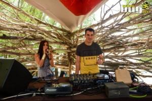 17-Elysium Island Festival 2019 :: dan 2. | Sremski Karlovci | Serbia | Day & Nightlife | Trance