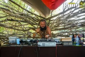 27-Elysium Island Festival 2019 :: dan 2. | Sremski Karlovci | Serbia | Day & Nightlife | Trance