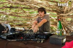 12-Elysium Island Festival 2019 :: dan 2. | Sremski Karlovci | Serbia | Day & Nightlife | Trance