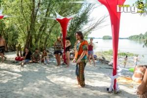 21-Elysium Island Festival 2019 :: dan 2. | Sremski Karlovci | Serbia | Day & Nightlife | Trance