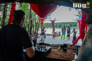 38-Elysium Island Festival 2019 :: dan 2. | Sremski Karlovci | Serbia | Day & Nightlife | Trance