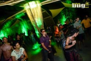 82-Elysium Island Festival 2019 :: dan 2. | Sremski Karlovci | Serbia | Day & Nightlife | Trance