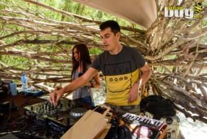 19-Elysium Island Festival 2019 :: dan 2. | Sremski Karlovci | Serbia | Day & Nightlife | Trance