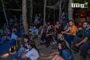 36-Elysium Island Festival 2019 :: dan 3. | Sremski Karlovci | Srbija | Dnevni & Nocni zivot | Trance
