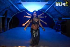 34-Elysium Island Festival 2019 :: dan 3. | Sremski Karlovci | Srbija | Dnevni & Nocni zivot | Trance