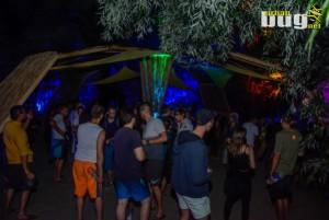 46-Elysium Island Festival 2019 :: dan 3. | Sremski Karlovci | Srbija | Dnevni & Nocni zivot | Trance