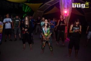 43-Elysium Island Festival 2019 :: dan 3. | Sremski Karlovci | Srbija | Dnevni & Nocni zivot | Trance