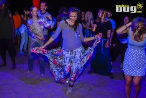 41-Elysium Island Festival 2019 :: dan 3. | Sremski Karlovci | Srbija | Dnevni & Nocni zivot | Trance