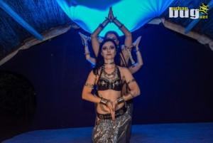 31-Elysium Island Festival 2019 :: dan 3. | Sremski Karlovci | Srbija | Dnevni & Nocni zivot | Trance