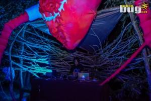 40-Elysium Island Festival 2019 :: dan 3. | Sremski Karlovci | Srbija | Dnevni & Nocni zivot | Trance
