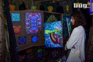 49-Elysium Island Festival 2019 :: dan 3. | Sremski Karlovci | Srbija | Dnevni & Nocni zivot | Trance