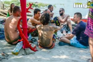 04-Elysium Island Festival 2019 :: dan 3. | Sremski Karlovci | Srbija | Dnevni & Nocni zivot | Trance