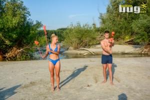 10-Elysium Island Festival 2019 :: dan 3. | Sremski Karlovci | Srbija | Dnevni & Nocni zivot | Trance
