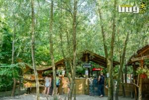 01-Elysium Island Festival 2019 :: dan 3. | Sremski Karlovci | Srbija | Dnevni & Nocni zivot | Trance
