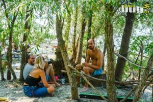 02-Elysium Island Festival 2019 :: dan 3. | Sremski Karlovci | Srbija | Dnevni & Nocni zivot | Trance