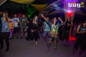 44-Elysium Island Festival 2019 :: dan 3. | Sremski Karlovci | Srbija | Dnevni & Nocni zivot | Trance