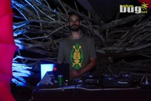 37-Elysium Island Festival 2019 :: dan 3. | Sremski Karlovci | Srbija | Dnevni & Nocni zivot | Trance