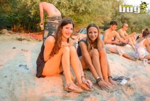 31-Elysium Island Festival 2019 :: dan 4. | Sremski Karlovci | Serbia | Day & Nightlife | Trance
