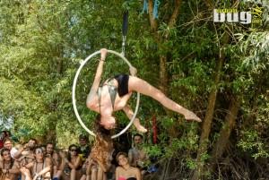 04-Elysium Island Festival 2019 :: dan 4. | Sremski Karlovci | Serbia | Day & Nightlife | Trance