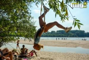17-Elysium Island Festival 2019 :: dan 4. | Sremski Karlovci | Serbia | Day & Nightlife | Trance