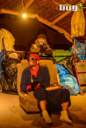 44-Elysium Island Festival 2019 :: dan 4. | Sremski Karlovci | Serbia | Day & Nightlife | Trance