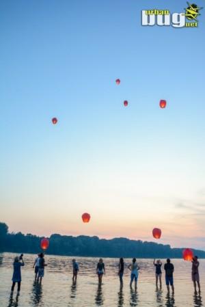 39-Elysium Island Festival 2019 :: dan 4. | Sremski Karlovci | Serbia | Day & Nightlife | Trance
