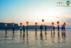 38-Elysium Island Festival 2019 :: dan 4. | Sremski Karlovci | Serbia | Day & Nightlife | Trance