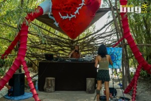 19-Elysium Island Festival 2019 :: dan 4. | Sremski Karlovci | Serbia | Day & Nightlife | Trance