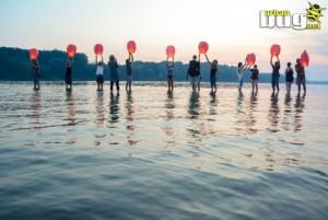 37-Elysium Island Festival 2019 :: dan 4. | Sremski Karlovci | Serbia | Day & Nightlife | Trance