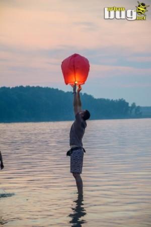 40-Elysium Island Festival 2019 :: dan 4. | Sremski Karlovci | Serbia | Day & Nightlife | Trance