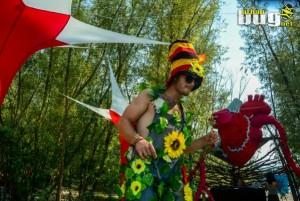 22-Elysium Island Festival 2019 :: dan 4. | Sremski Karlovci | Serbia | Day & Nightlife | Trance