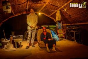 42-Elysium Island Festival 2019 :: dan 4. | Sremski Karlovci | Serbia | Day & Nightlife | Trance