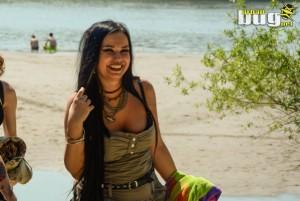13-Elysium Island Festival 2019 :: dan 4. | Sremski Karlovci | Serbia | Day & Nightlife | Trance