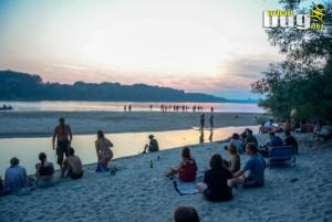 35-Elysium Island Festival 2019 :: dan 4. | Sremski Karlovci | Serbia | Day & Nightlife | Trance