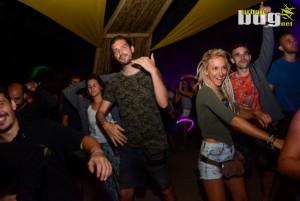 76-Elysium Island Festival 2019 :: dan 4. | Sremski Karlovci | Serbia | Day & Nightlife | Trance