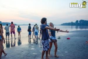41-Elysium Island Festival 2019 :: dan 4. | Sremski Karlovci | Serbia | Day & Nightlife | Trance