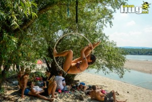 12-Elysium Island Festival 2019 :: dan 4. | Sremski Karlovci | Serbia | Day & Nightlife | Trance