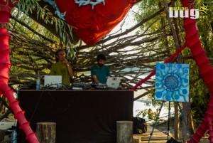 26-Elysium Island Festival 2019 :: dan 4. | Sremski Karlovci | Serbia | Day & Nightlife | Trance