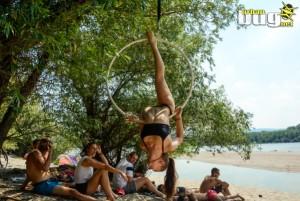 15-Elysium Island Festival 2019 :: dan 4. | Sremski Karlovci | Serbia | Day & Nightlife | Trance